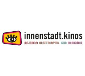 Kinogutscheine für die Innenstadtkinos Stuttgart