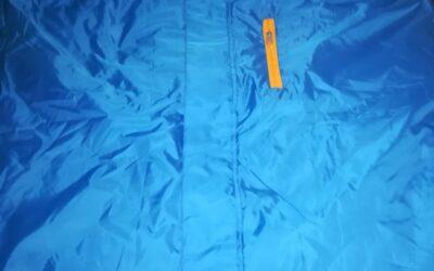 Sommerschlafsack für Erwachsene