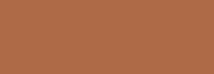 Vollton- bzw. Abtönfarbe zum Streichen und Basteln Farbe: Oxidorange